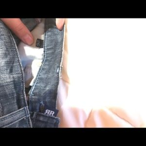 Rock & Republic Jeans - Awesome rock and republic jeans!